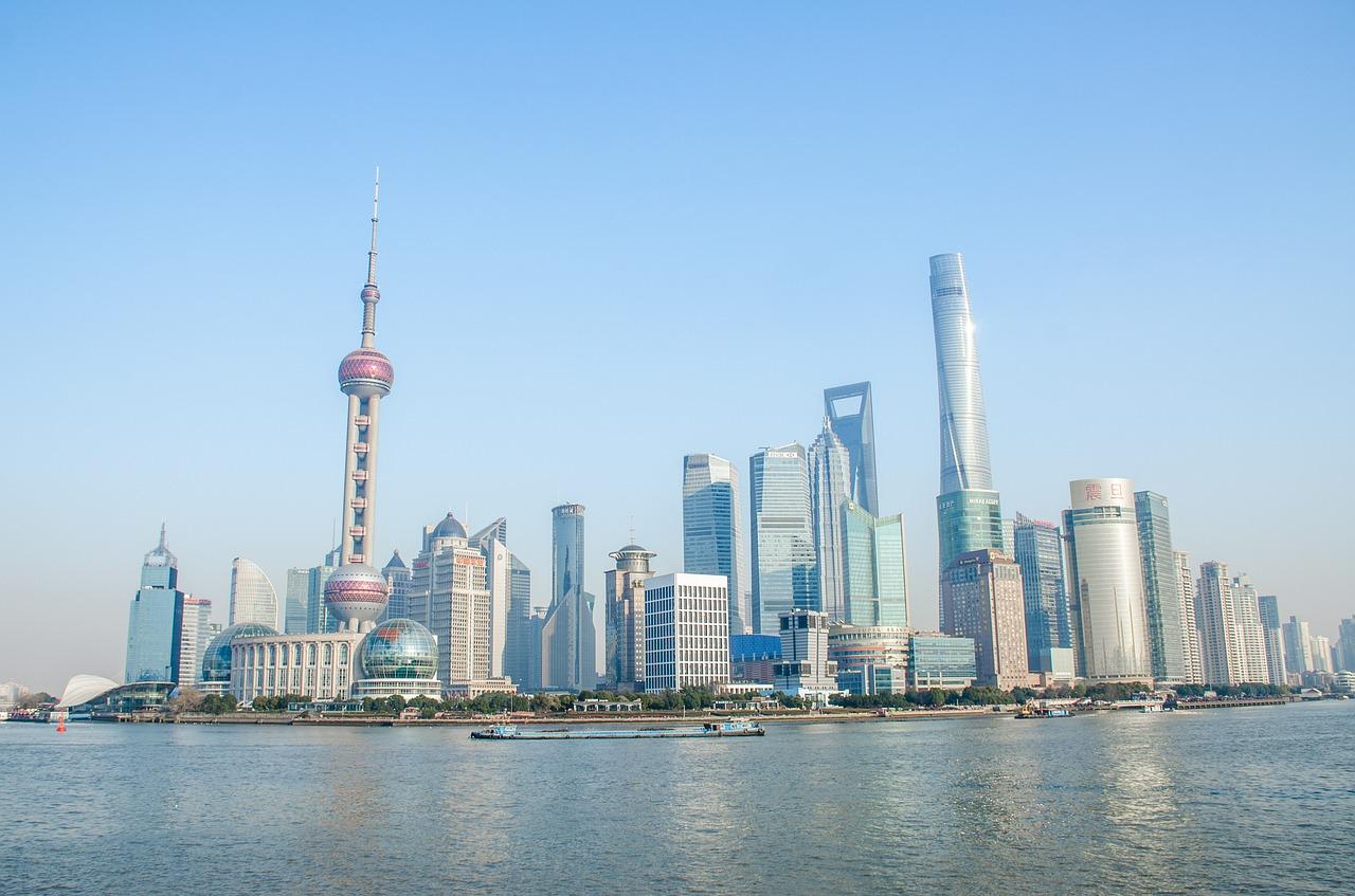 the-bund-oriantal-pearl-tower-shanghai-world-financial-tower-skyline