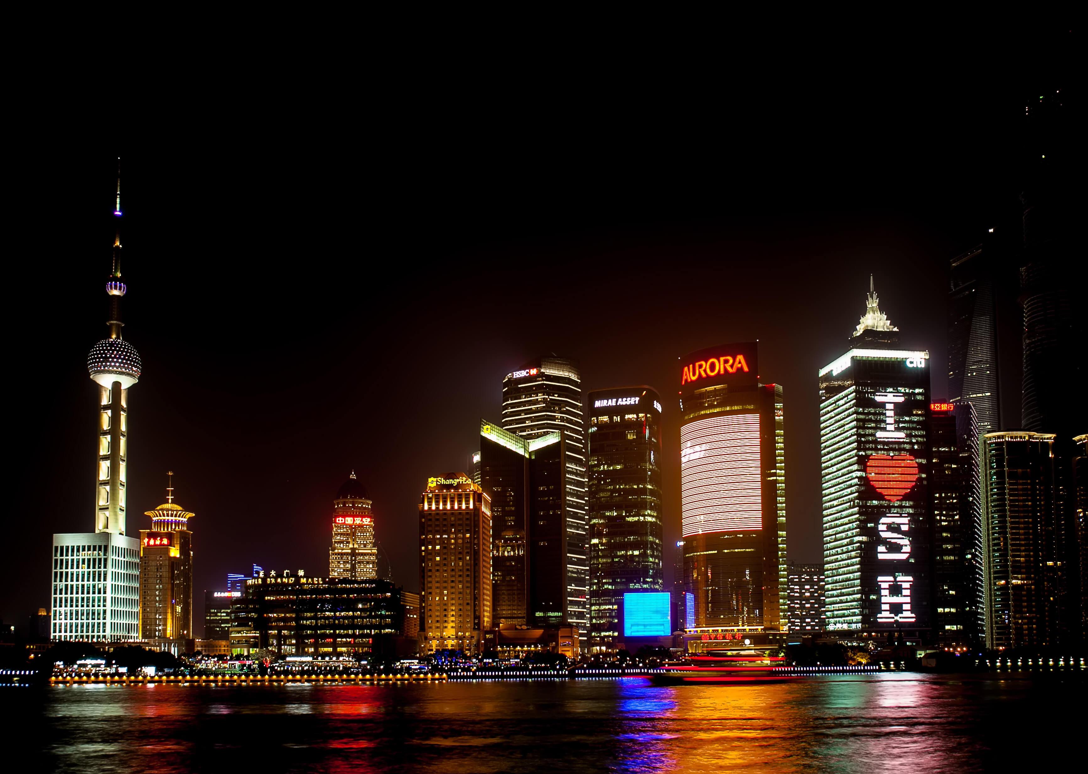 shanghai, the-bund,pudong,puxi, travel-shanghai,hotels-in-shanghai